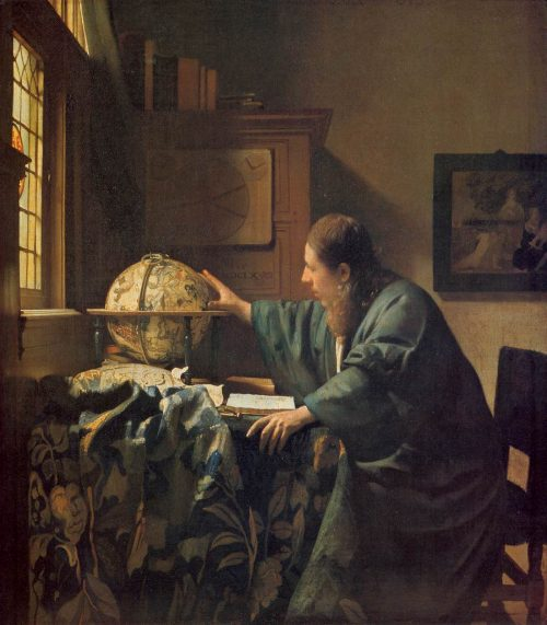 vermeer-the-astronomer-1668