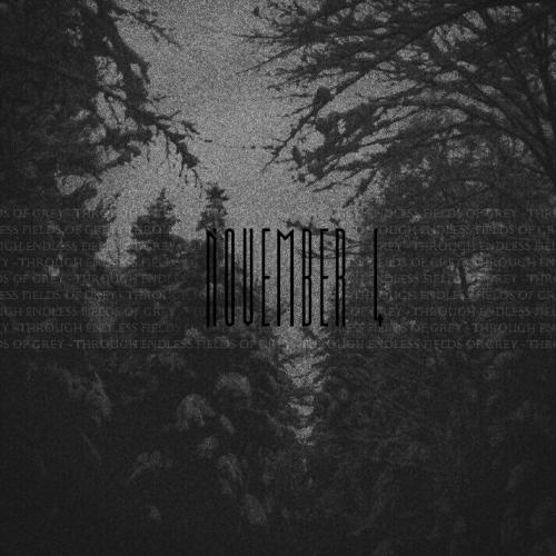 videmur-art-2