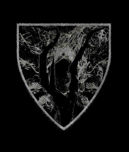 voidthrone-spiritual-war-tactics