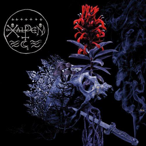 xalpen-black-rites