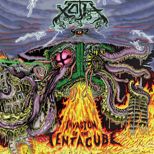 xoth-invasion-of-the-tentacube-front-cover