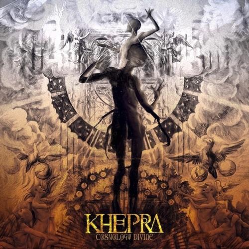 khepra