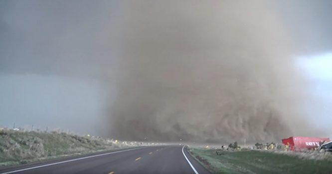 tornado-close-up