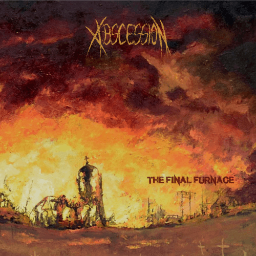 abscession-the-final-furnace-cover-art