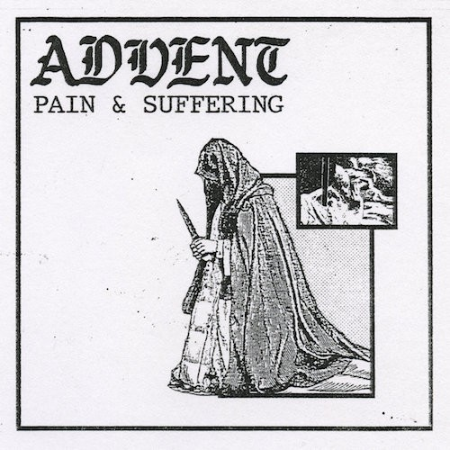 advent-pain-and-suffering