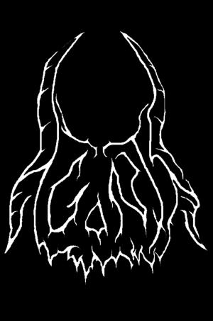 agoinie-logo
