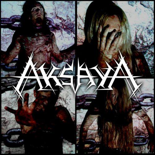 aksaya-band