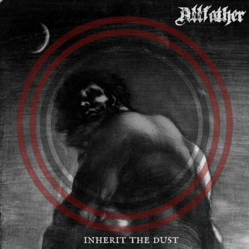 allfather-inherit-the-dust