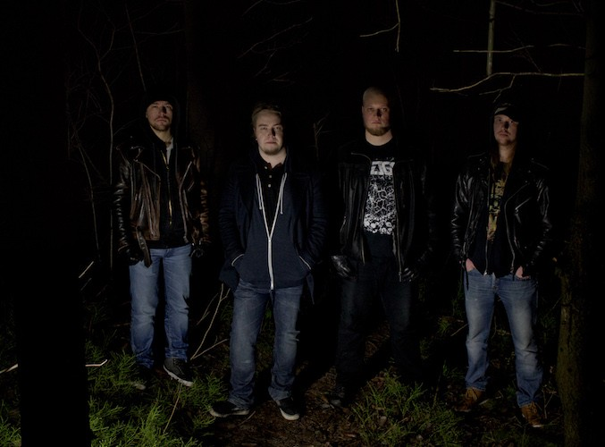 altar-of-betelgeuze-band