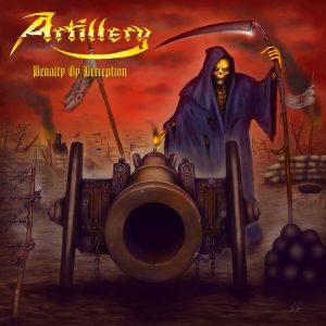 artillery-penalty-by-perception