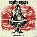asphalt-graves-the-new-primitive