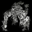 autocatalytica-artwork