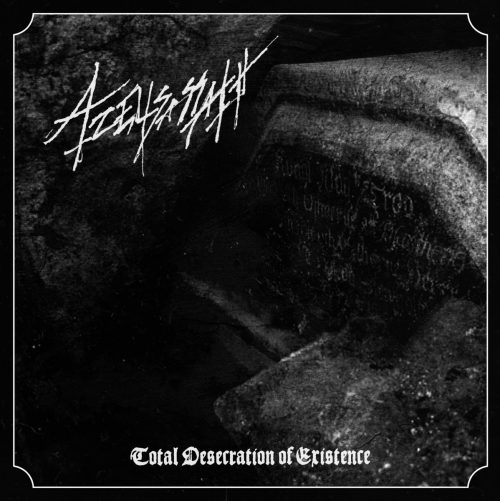 azelisassath-total-desecration-of-existence