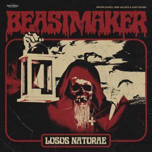 beastmaker-lusus-naturae