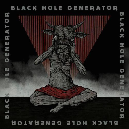 black-hole-generator-a-requiem-for-terra
