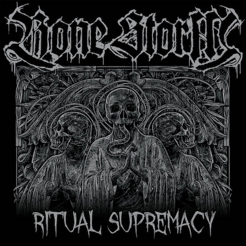 bone-storm-ritual-supremacy
