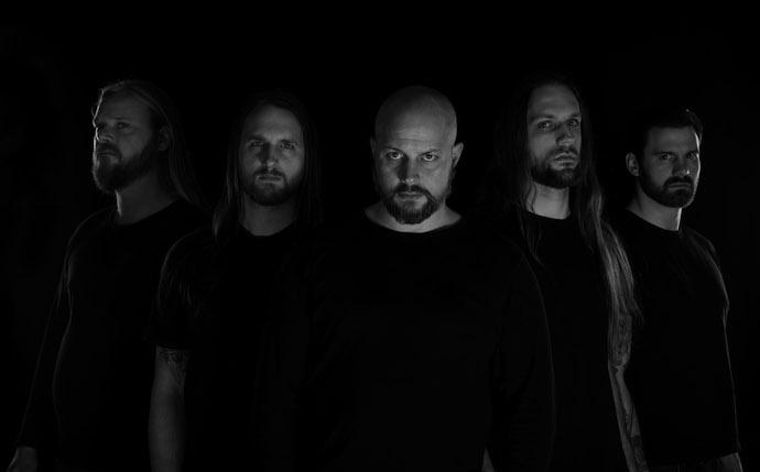brutal-unrest-band