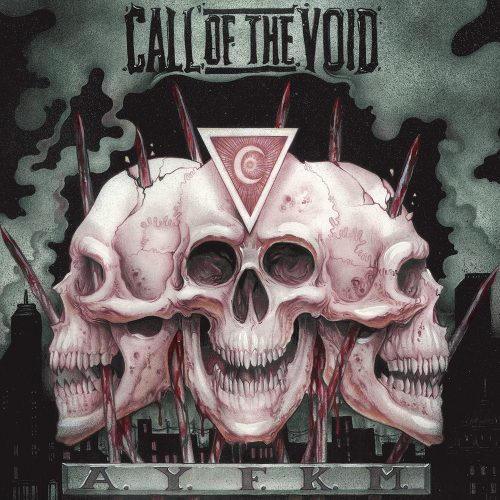 call-of-the-void-ayfkm