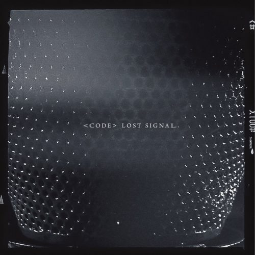 code-lost-signal