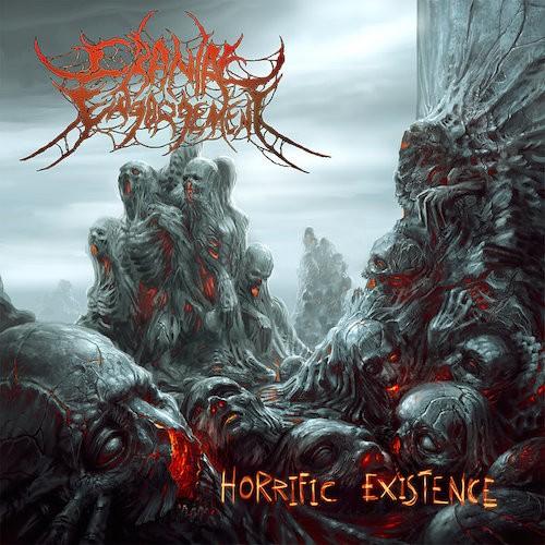 cranial-engorgement-horrific-existence