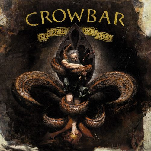 crowbar-the-serpent-only-lies