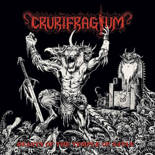 crurifragium-beasts-of-the-temple-of-satan
