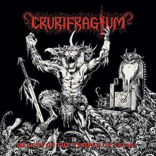 crurifragium-beasts-of-the-temple-of-satan