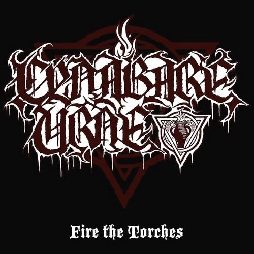 cynabare-urne