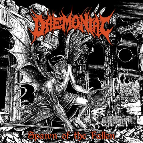 daemoniac-spawn-of-the-fallen