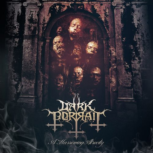 dark-portrait-a-harrowing-atrocity