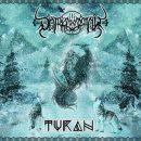 darkestrah-turan