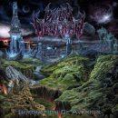 dawn-of-dementia-immolation-of-avernis