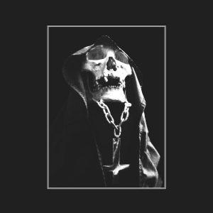 death-worship-extermination-mass