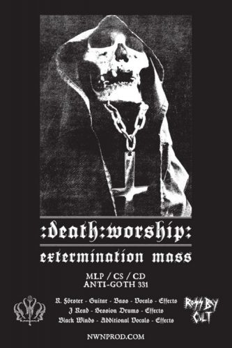 death-worship-extermination-mass