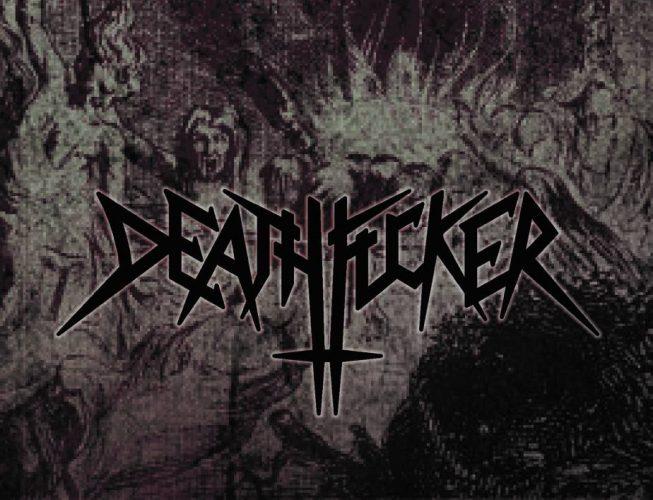 deathfucker-logo