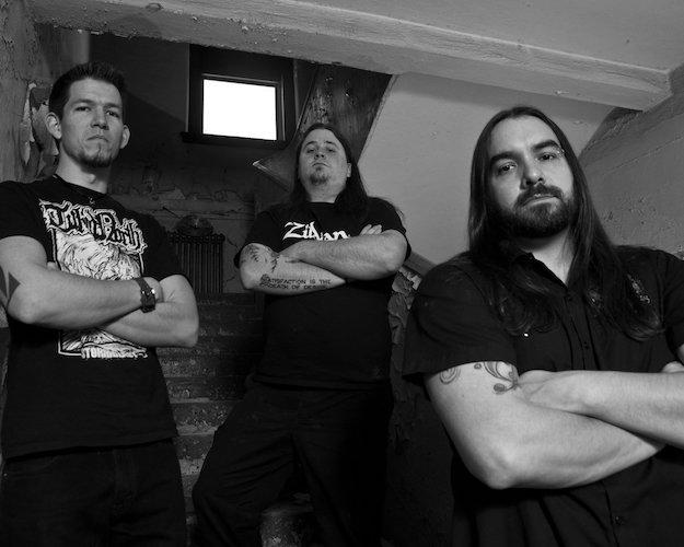 dischordia-band