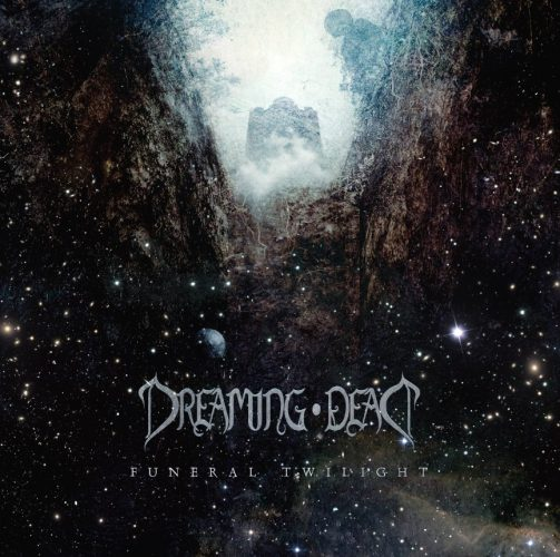 dreaming-dead-funeral-twilight