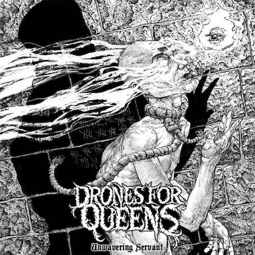drones-for-queens-unwavering-servant