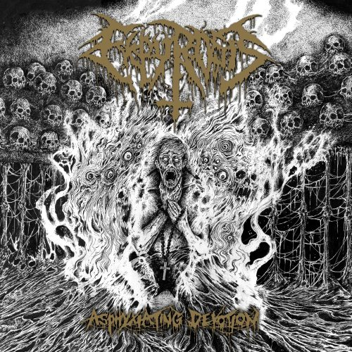 ekpyrosis-asphyxiating-devotion