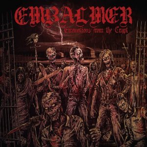 embalmer-emanations-from-the-crypt
