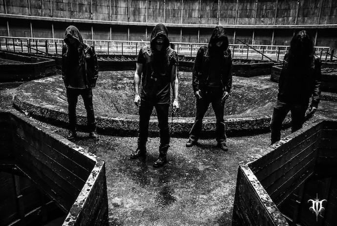 emptiness-band-2