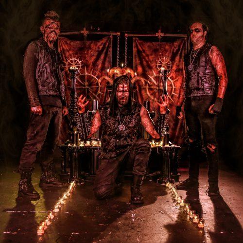 empyrean-throne-band