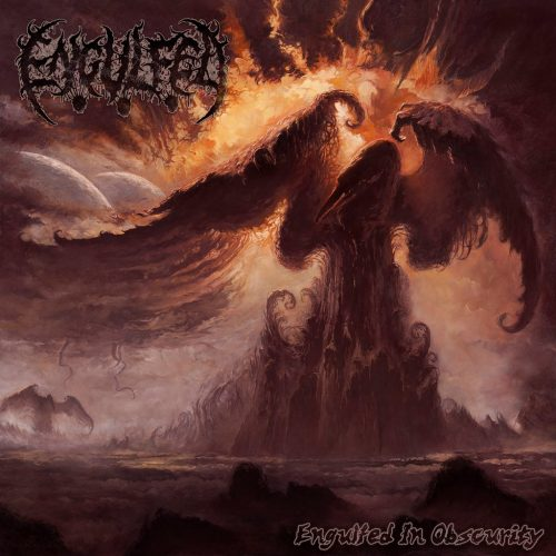 engulfed-engulfed-in-obscurity