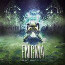 enigma-artwork