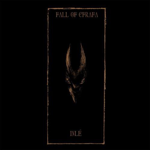 fall-of-efrafa-inle