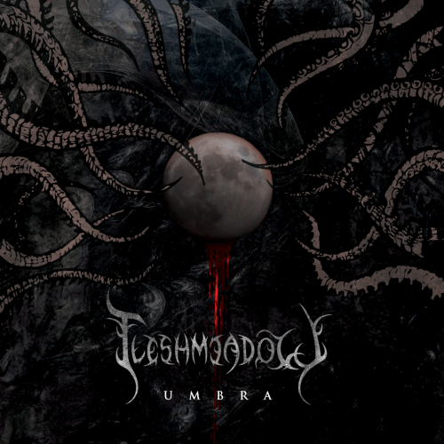 fleshmeadow-umbra-album-cover