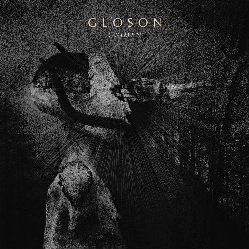 gloson-grimen