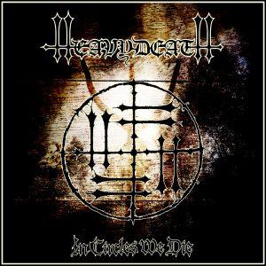 heavydeath-in-circles-we-die