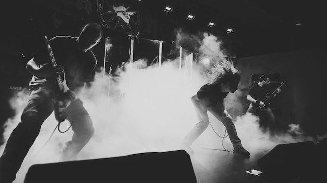 horror-god-live