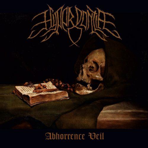 hyperdontia-abhorrence-veil
